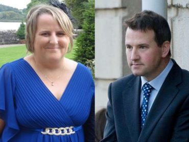 Prime Time: The Graham Dwyer Case