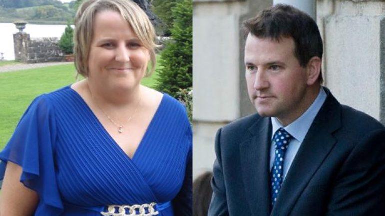 Prime Time: The Graham Dwyer Case