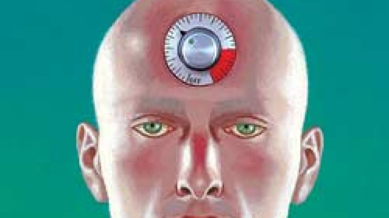 Mind Control: America's Secret War