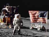 Apollo 17: The Last Men on the Moon