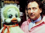 Louis Theroux: Keith Harris