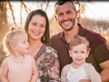 The Watts Family Murders