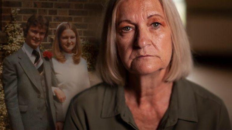 The Case of Sally Challen