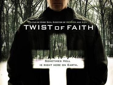 Twist of Faith (2004)