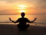Zen: The Best of Alan Watts