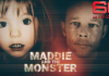 Maddie and the Monster