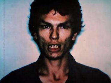 Richard Ramirez: The Night Stalker
