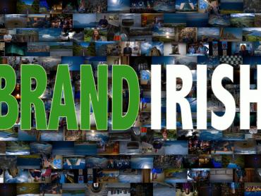 Brand Irish