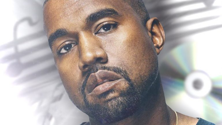 Unraveling the Madness of Kanye West
