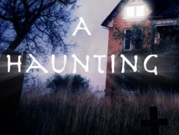 A Haunting: Gateway to Hell