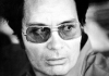 Jonestown: The Final Report
