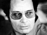 Jonestown: The Final Report