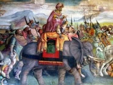 Hannibal: The Fall of Carthage