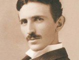 Nikola Tesla – Genius Who Lit the World