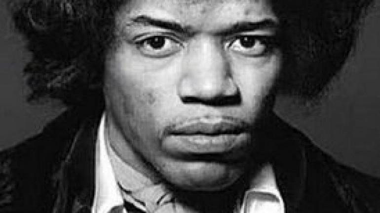 Jimi Hendrix the Uncut Story