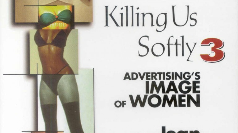 Killing Us Softly 3: Advertising's Image of Women