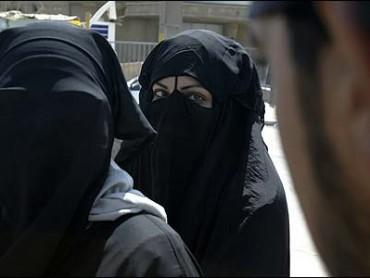 Iraq: The Women's Story