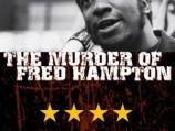 The Murder of Fred Hampton