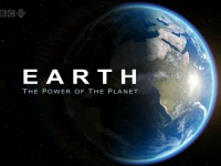 Oceans: Earth – The Power of the Planet