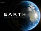 Rare Earth: Earth – The Power of the Planet