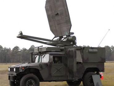 Future Weapons: Future Combat S2/E12