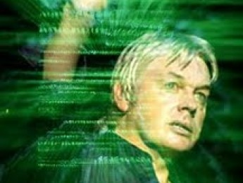 David Icke – Was He Right?