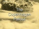 Copenhagen Fall Out