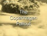 Copenhagen Fall Out