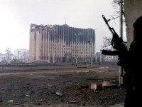 Dispatches: Chechnya – The Dirty War