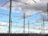 Holes In Heaven? HAARP and Advances in Tesla Technology