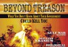 Beyond Treason