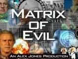 Matrix of Evil