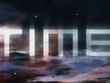 EP 2/4 Time – Lifetime