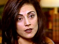Sibel Edmonds: Kill The Messenger