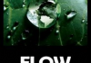 Flow: For Love of Water