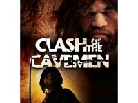 Human Evolution: Clash of The Cavemen