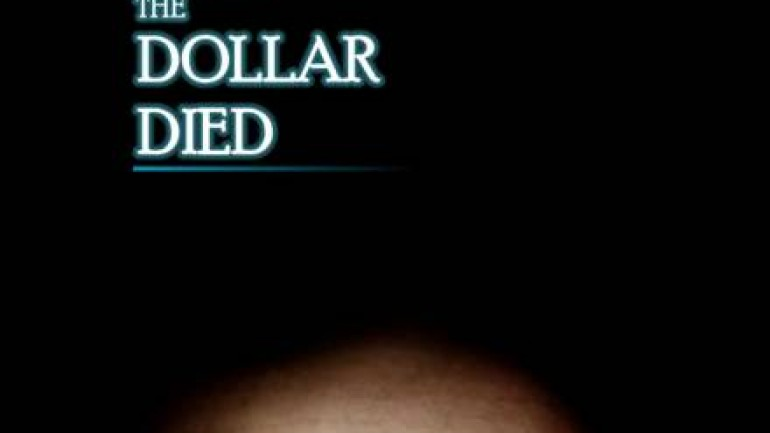 The Day of the Dollar