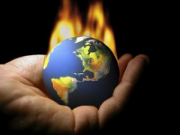Earth – The Climate Wars PT 2/3