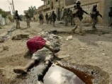 Fallujah: The Hidden Massacre