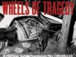 Mechanized Death: Legendary Driving Safety Film