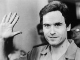 Serial Killers: Ted Bundy