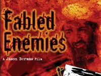 Fabled Enemies