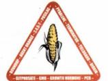 The World According to Monsanto