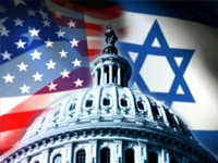 The Israel lobby – The influence of AIPAC on US Foreign Policy
