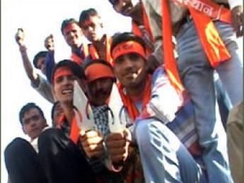 Final Solution: Massacres in India