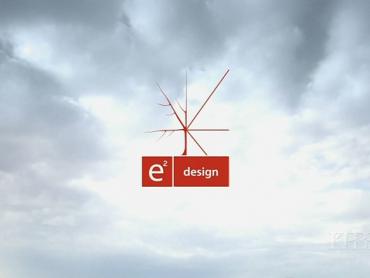Design: e²