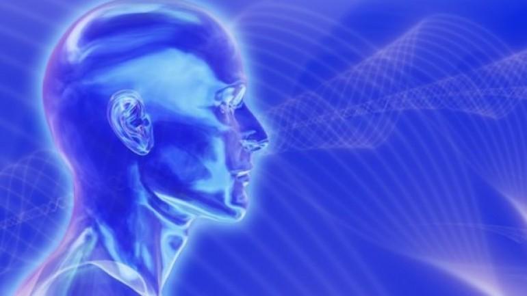 Secrets Of The Mind
