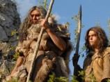 The Real Neanderthal Man