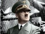 Hitler's Children: Seduction