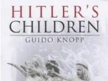 Hitler's Children: Dedication